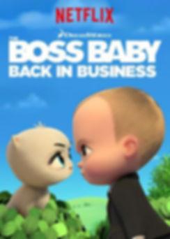 bb poster 3.jpg