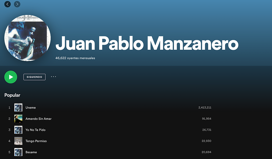 juan_pablo_manzanero