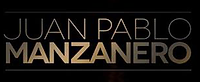 logo_jp_manzanero.png
