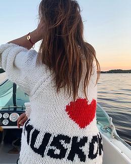 Muskoka Boat. jpeg.jpeg