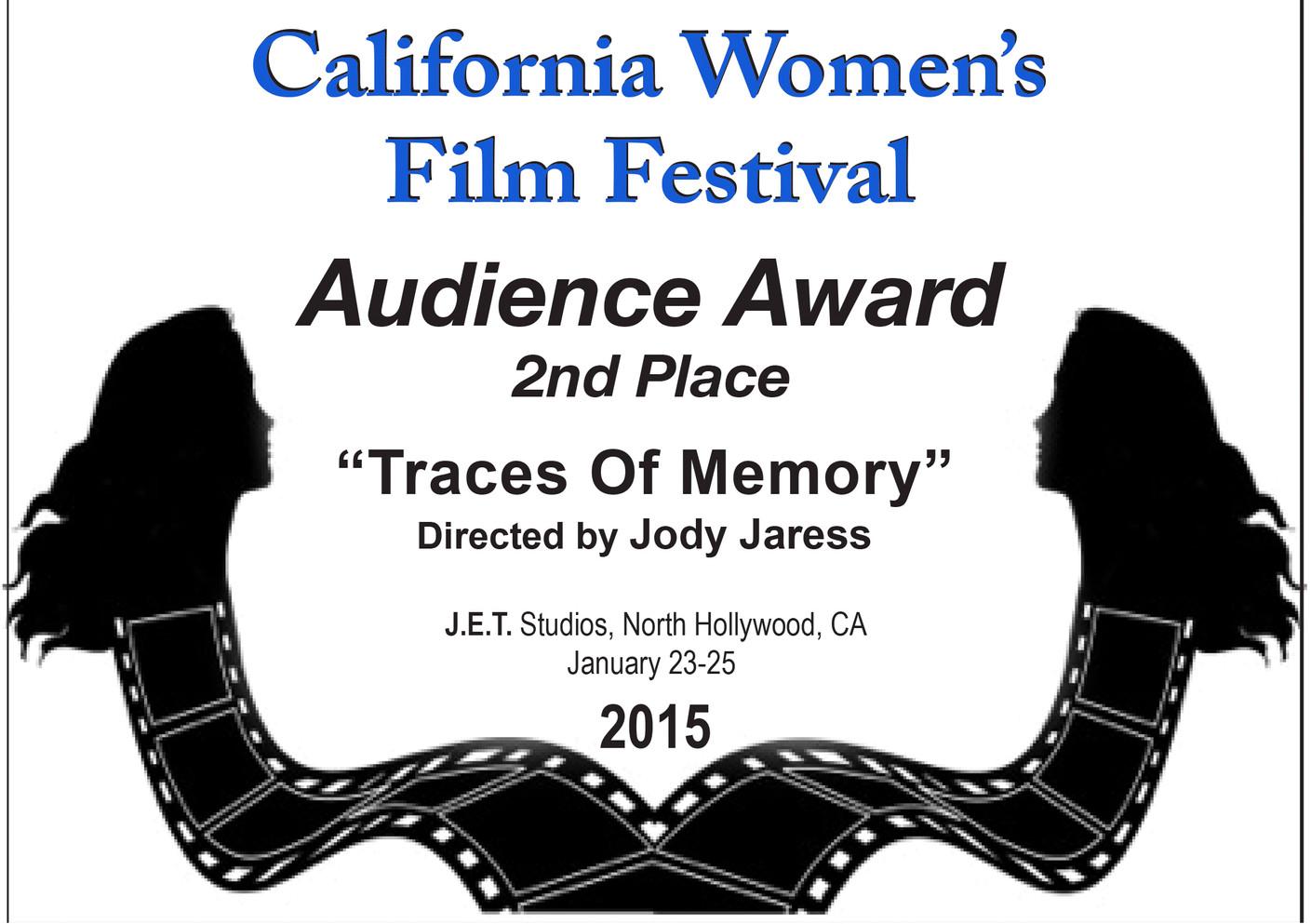 CWFF+AWARD+2015.jpg