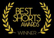 Best-Shorts-gold-3d-blackov.png