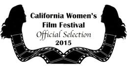 cal+womens+festival+laurel+2015.jpg