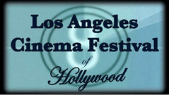 los+angeles+cinema+festival+logo+.jpg