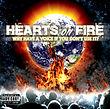 HeartsOnFire_Front_Jacket_copy.jpg