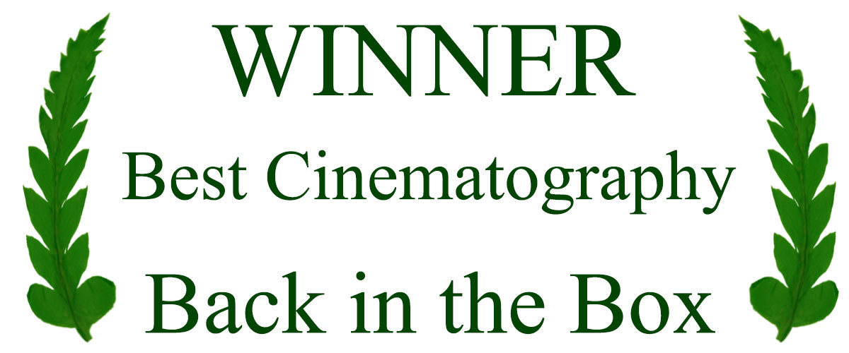 2014+Laurels+-+Best+Cinematography.jpg
