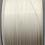 Thumbnail: White 1.75mm PLA Filament