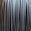 Thumbnail: Silver 1.75mm PLA Filament