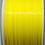 Thumbnail: Yellow 1.75mm PLA Filament