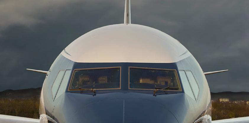 Boeing BBJ 01.21.20 23.png
