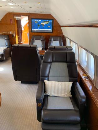 Boeing-BBJ-20000-2001-10.png