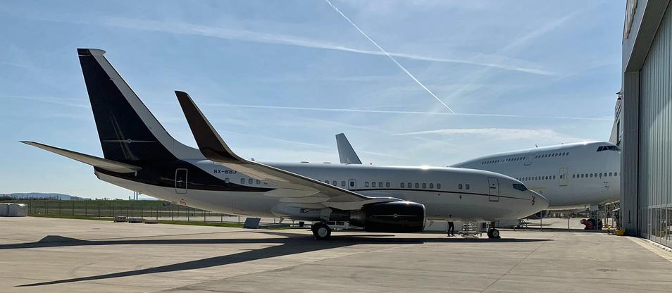 Boeing-BBJ-2000-2001.png