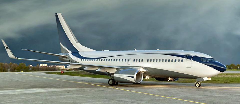 Boeing BBJ 01.21.20 exterior.png