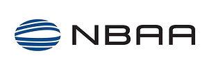 Member NBAA 900x290.jpg