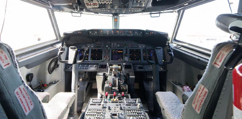 Boeing BBJ 01.21.20 22.png