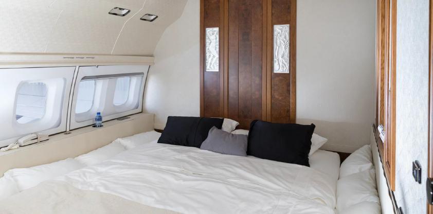 Boeing BBJ 01.21.20 17.png