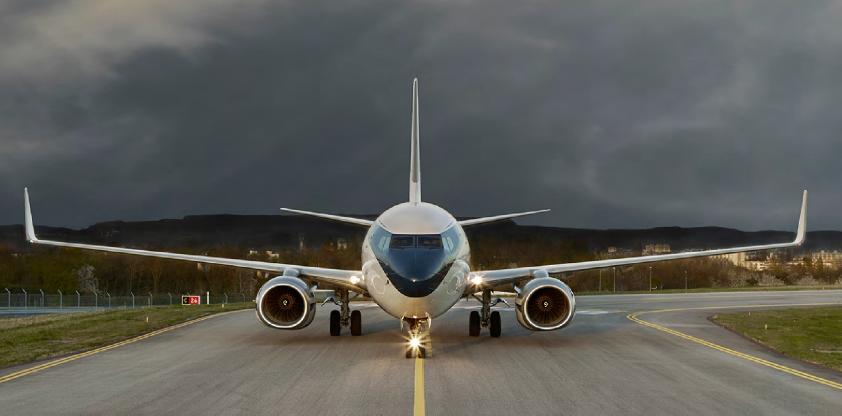 Boeing BBJ 01.21.20 24.png
