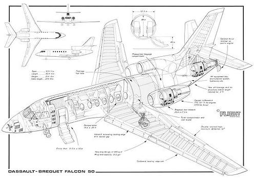 Dassault Falcon 50 Cutaway-crop.png
