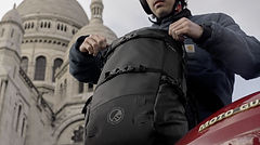 haize_project_Backpack0_edited.jpg