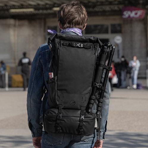 Traveler pack