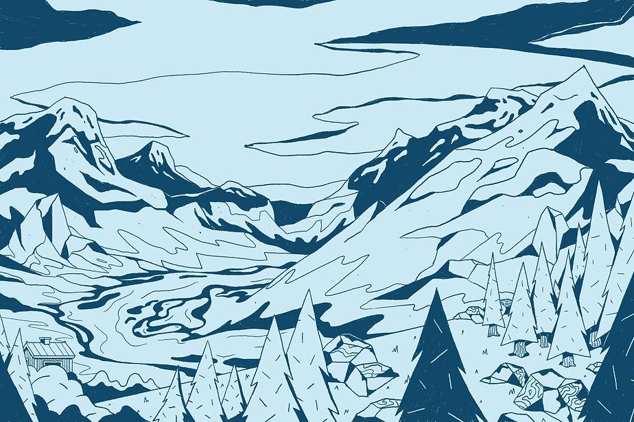 Haizeproject_illustration_Montagne.png