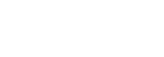haizeproject_logo_01white.png