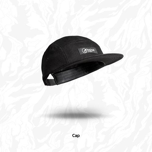 Haize project cap