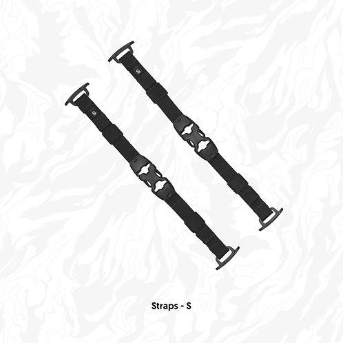 Straps - S