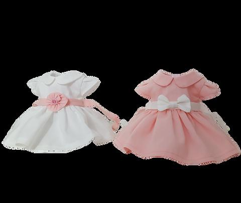Dresses for Little Angels