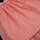 Thumbnail: Flower skirt for Girls and Baby Girls