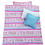 Thumbnail: Doll bedding set - Pillow - Blanket - Mattress