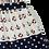 Thumbnail: Girl Nautical Skirt