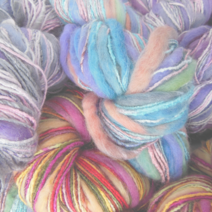 Learn to Knit! Ages 7-14 (1)