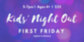 Copy of First Friday-8.png