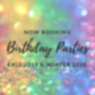 Birthday Parties-2.png