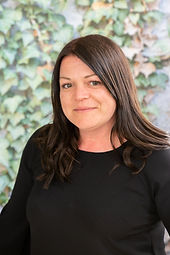 Salon Coordinator - Lyndsey