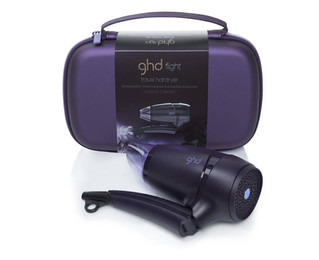 GHD Nocturne 10% off this week only!