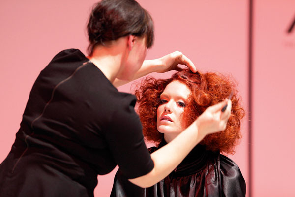 aveda-masterjam-london.jpg
