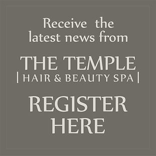 The Temple Hair and Beauty Spa Offer 3.j