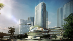 0b9971155e_012_10design_China_Chongqing_Dan