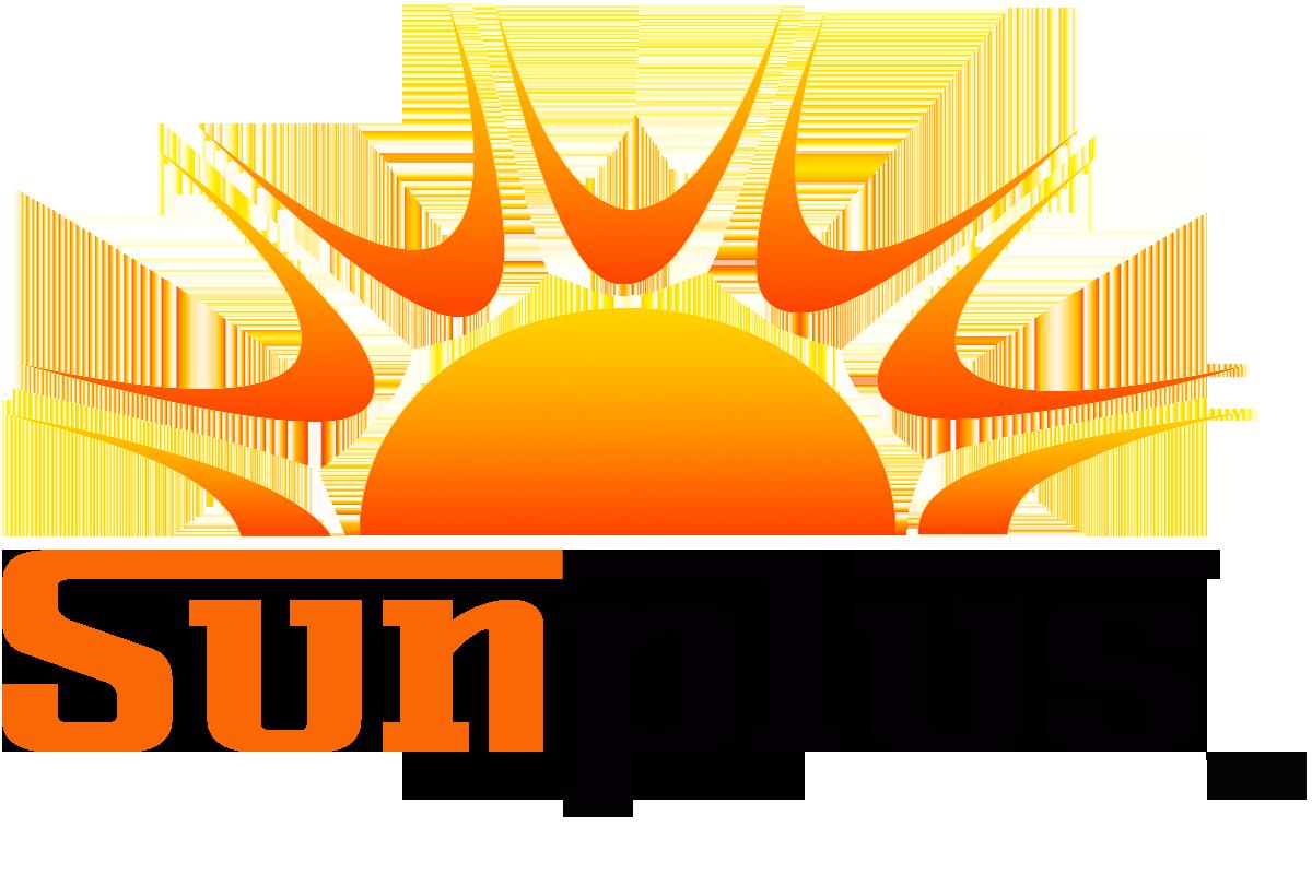 Sunplus Pioneer 6 Led