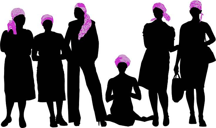 Chemo Girls Silhouettes.png