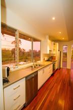 Paperbark Kitchen