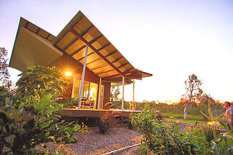 Paperbark Retreat Agnes Water QLD.jpg