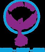 novayou-logo.png
