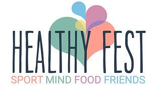 HealthyFest-logo.jpg