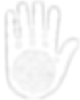Toronto Dasteh Logo - لوگو دسته سینه زنی تورنتو