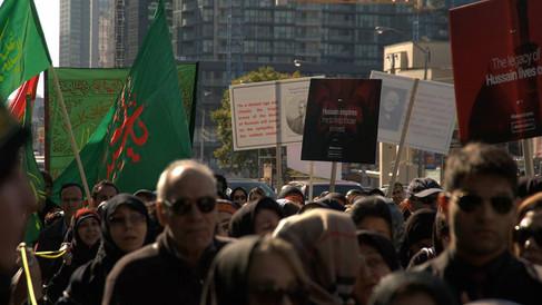 ایرانیان کانادا