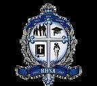 RHSA logo.png