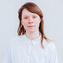 Portrait Mevrouw Tamara